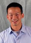 Pitt's Dr. Ken Ho